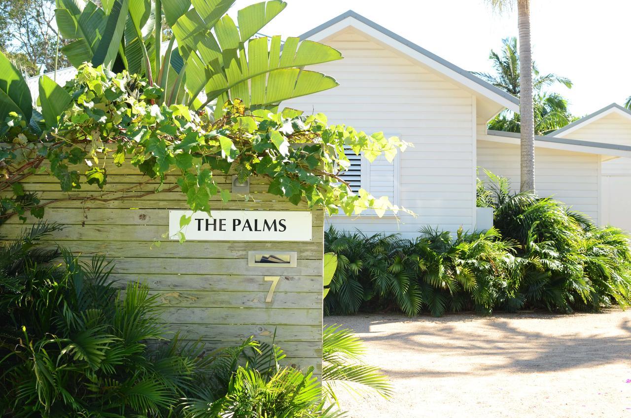 Byron-Palms.jpg