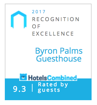 hotels_combined_cta.png